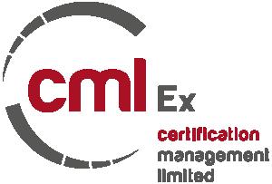 cml_final_logo