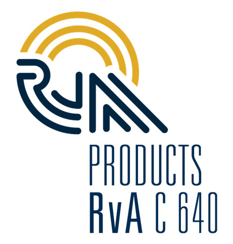 C640_c_product_certification_bodies_rva