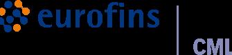 CML_FULL_Logo