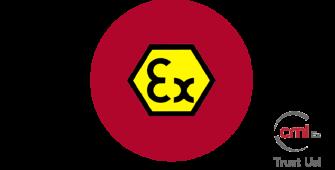 Japan-Certification-Promotion