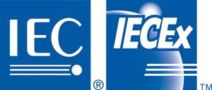 Logo-IECEx