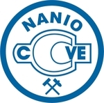 NANIO CCVE