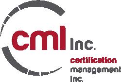 cml_inc-final_logo