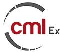 cml_final_logo_cmyk_nostrap-small