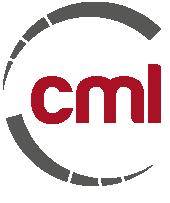 cml_final_logo_contact