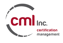 cml_inc-new-final_logo