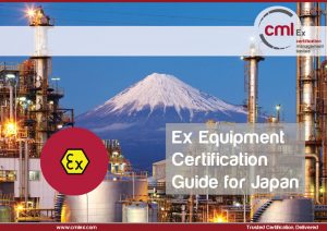 ex-equipment-certification-guide-for-japan