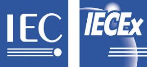 ice_iceex_logo